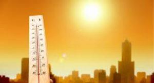 Lo que concluyeron los científicos fue que si superamos los 1,5 grados centígrados con respecto a la temperatura de 1850, cruzaremos irreversiblemente una línea roja: no podremos modificar la tendencia, y el clima quedará fuera de control, con dramáticas consecuencias para el planeta.