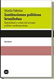 Insrtituciones politicas brasileñas